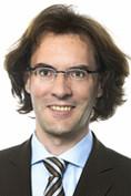 Thorsten Kuthe, Aktienrechtler bei Heuking Kühn Lüer Woytek