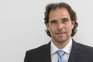 Christopher Riedel, Erbschaftssteuerexperte und Anwalt