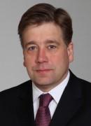 Jörgen Thielmann, Aktienrechtler bei Luther