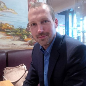 Oliver Bolay, Chef vom Billig-Stromanbieter E wie einfach