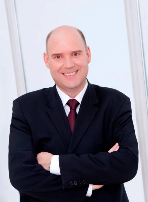 Michael Unger, Aida