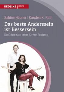 cover.hübner