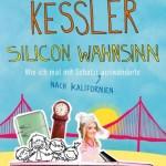 cover.kessler