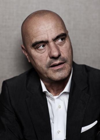 Stefan Wachtel