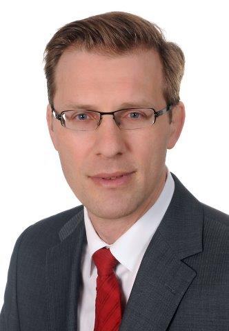 Bernd Pirpamer, Arbeitsrechtler bei Heisse Kursawe Eversheds