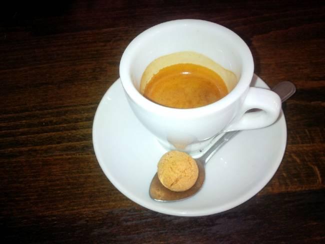 scheicht.kaffee.basils