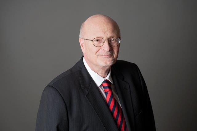 Wirtschaftsstrafverteidiger Jürgen Wessing