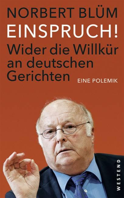 cover.Bluem_Einspruch_neu_120RGB
