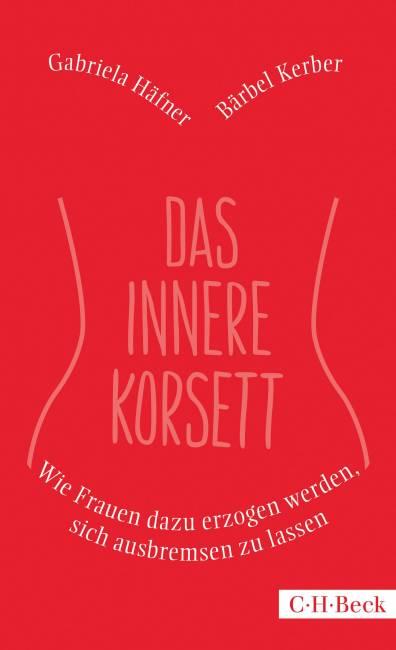Bärbel Kerber und Häfner, Beck Verlag