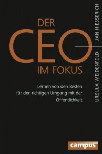 """CEO im Fokus"""