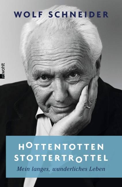 Cover_Schneider_Hottentottenstottertrottel