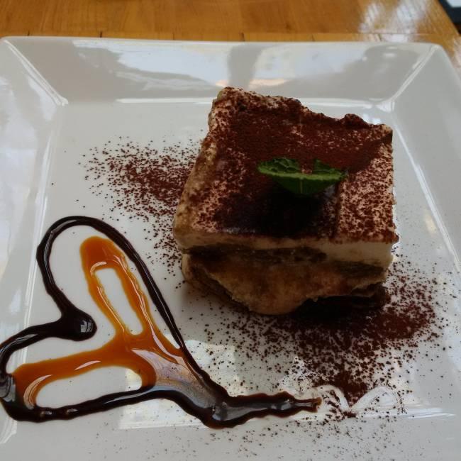 appel.dessert