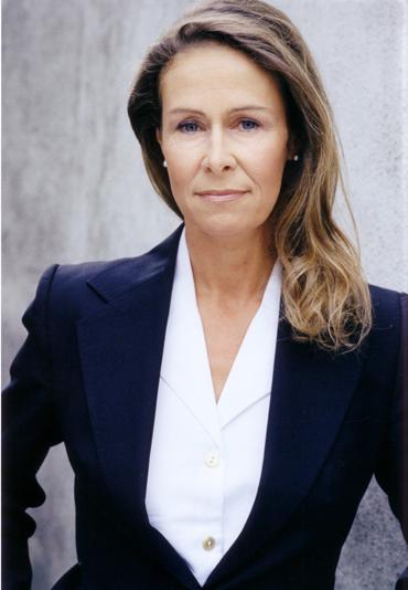 Jacqueline Bauernfeind