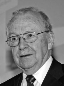 Claus Detjen