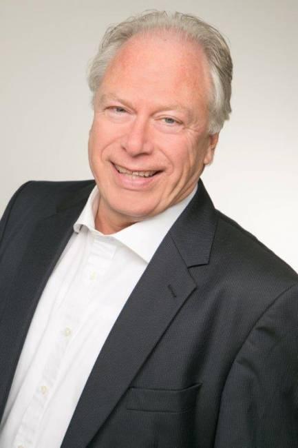 Karl-Heinz Heuser, PR-Profi