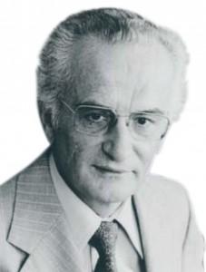 Max Kreifels