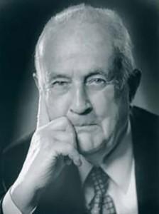 Arved Deringer