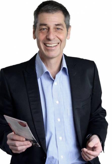 Michael rönitz
