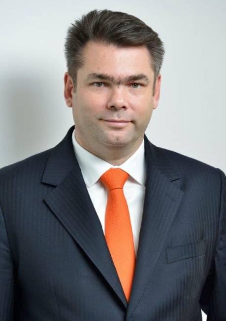 Jörg Asma