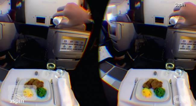 Quest.7.15.e.CNN Business Traveller_Virtual Reality