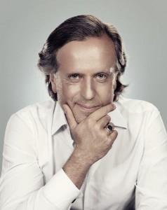 Markenexperte Marc Sasserath