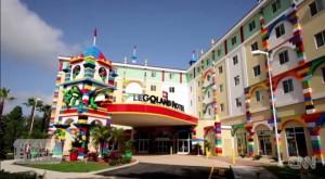 Legoland Florida (CNN International)