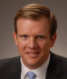 US-Anwalt Heppe