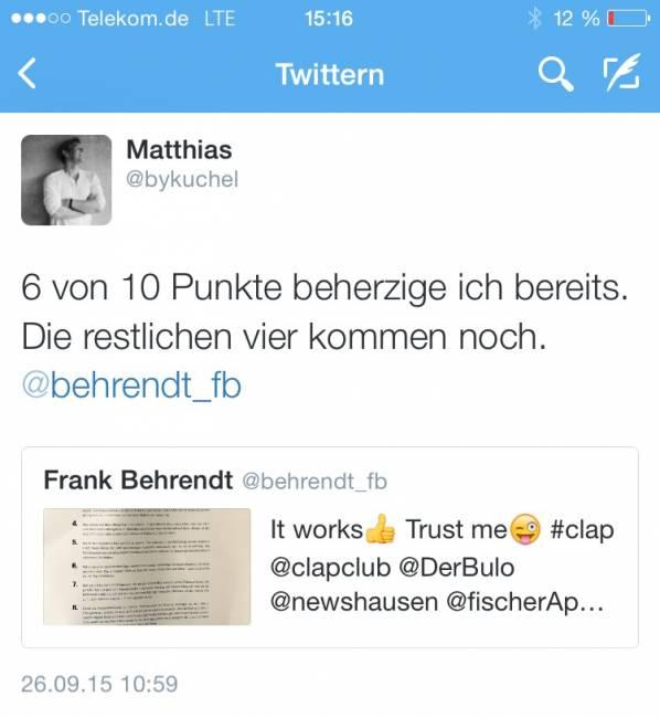 frank.twitter.5
