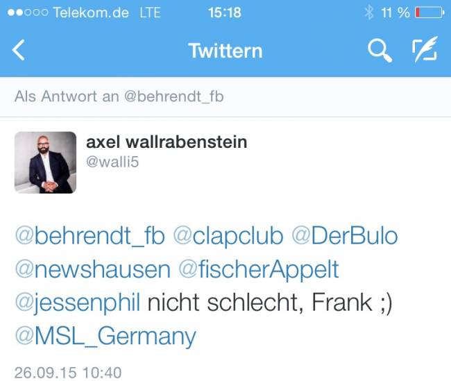 franktwitter3wallrabenstein