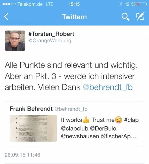 franktwitter6
