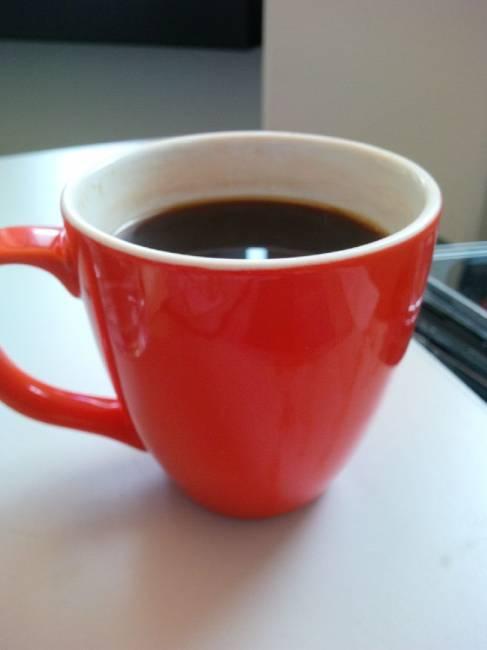 kaffeebecher,rot,wiwoeigen