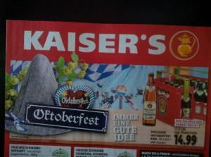 oktoberfest.kaisers