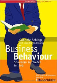 businessbehaviour1