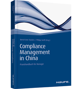 Haufe_Compliance_Management_in_China