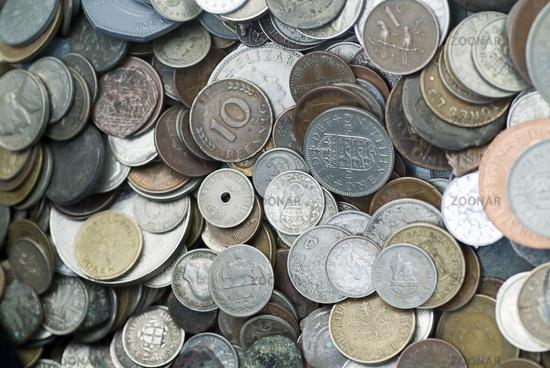 samsung-chef.münzen
