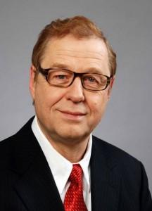 Dieter Hassenpflug