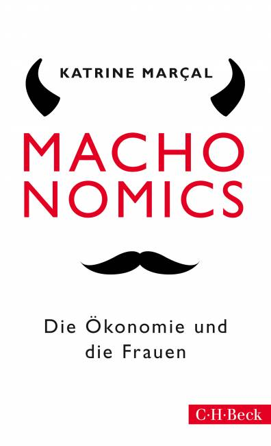 cover.macho.nomics