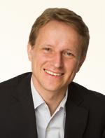 Wolfgang Spoerr von Hengeler Mueller