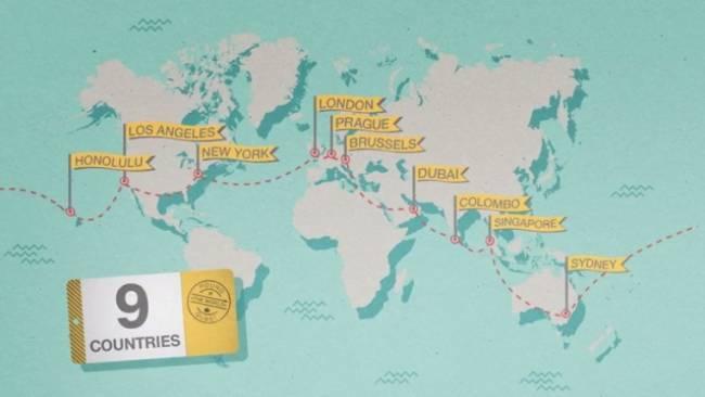 April.2.CNN Business Traveller_Weltreise1 (1)