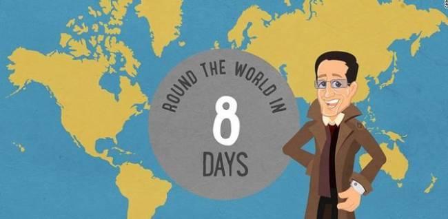 April.3.CNN Business Traveller_Weltreise2 (1)
