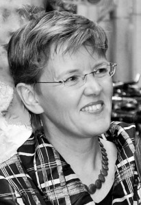 Christel Gade