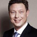 Mark Wilhelm, Versicherungsrechtler