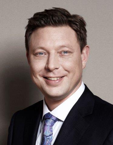 wilhelm.2016.Dr. Mark Wilhelm_Wilhelm Rechtsanwälte_2 (2)