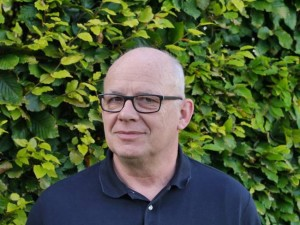 Hans Hoff, Medienjournalist