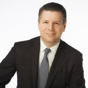 Peter Englisch, Familienunternehmen-Experte bei EY