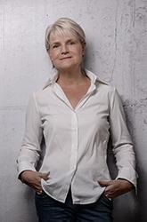Katharina Münk, Autorin