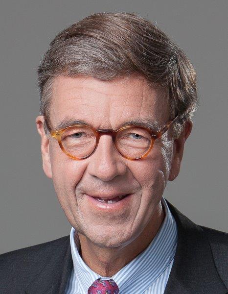 Anwalt Jochen Berninghaus (Foto: Guido Leifhelm)