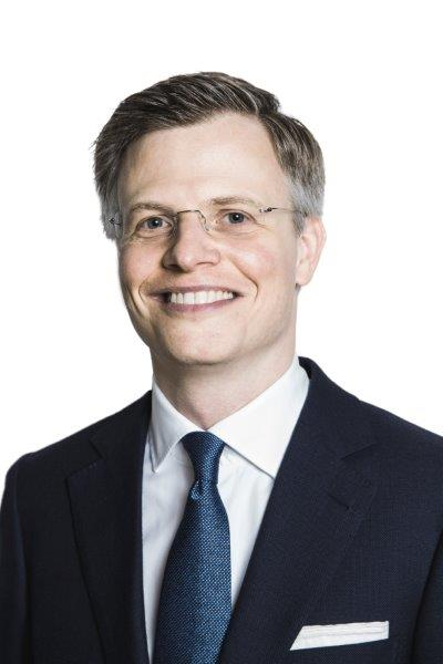 Daniel Biene von Legalbase