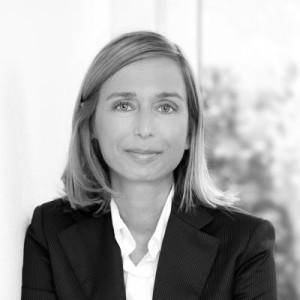 Simone Kämpfer, Wirtschaftsstrafrechtlerin bei tdwe