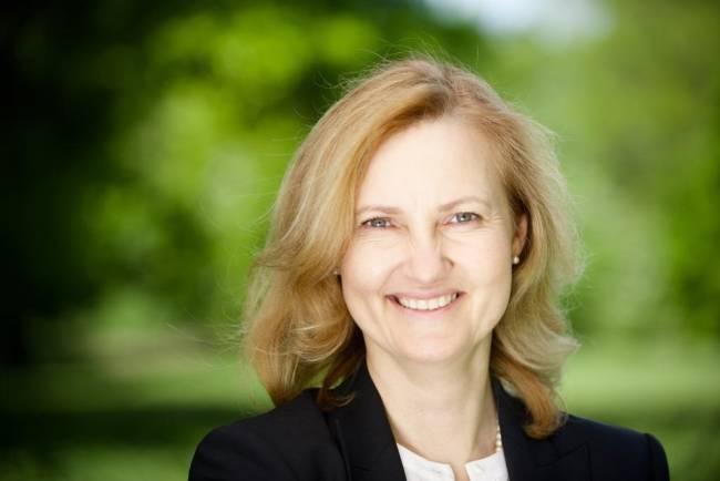 Tanja Baum